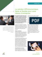 Syntigo Ip-VPN 20130418_fr