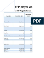 WAGNH CFC FFP Wage Database2