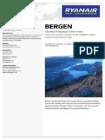 bergen_en