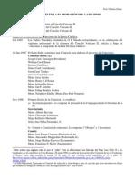 Las fases en la elaboracion del Catecismo - CEC.pdf