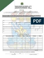 www.ufpb.br_prg_sites_www.ufpb.br.prg_files_PRG Edital 01-2014 - 1ª Chamada SiSU 2014