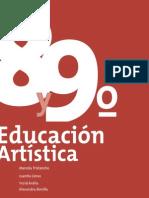 EduArtistica_8-9.pdf