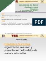 I.2 dist._frec._y_graf