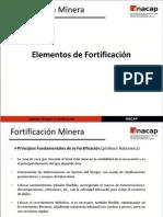 clasedepernos1-121016042527-phpapp01