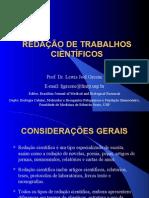 Redacao_Cientifica.ppt