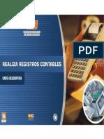REGCONTABLES-CPT3S