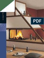 catalogo atra.pdf