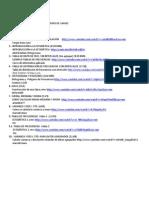 Lista de 11 videos para Estad€¦ística Descriptiva(1)