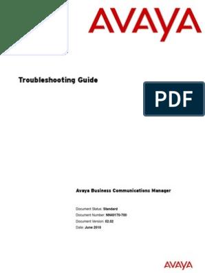9611g ip phone user's guide knowledgebase / telephone sou it.