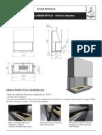 FICHA-TECNICA-VISION-105-DOS-LATERALES.pdf