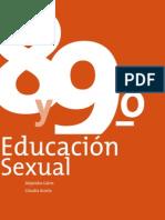 EduSexual_8-9.pdf