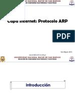 3.ProtocoloARP.ppt
