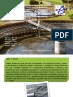 Diapositivas de Impacto Ambiental