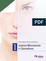 dermocosmeticos-viafarma