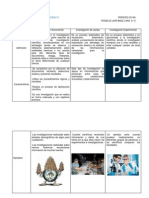 metodologia de la investigacion 1c                                                                              periodo 2014a