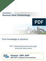 Keneos - Knt Bu Presentation 03