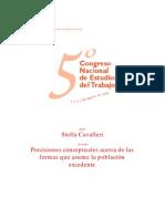 CAVALLERI.pdf
