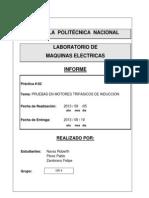 INFORME2_MAQUINAS