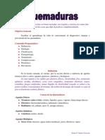 CLASE DE QUEMADURAS.docx