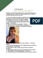 100-Frases-Que-Nos-Fazem-Pensar.doc