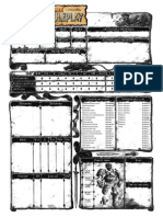 Ultimate Warhammer - Karta Postaci 1.pdf