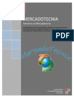 FACULTAD DE INGENIERÍA QUIMICA E INDUSTRIAS ALIMENTARIAS.docx