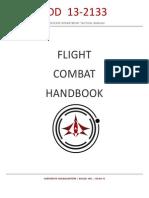 Flight Combat Handbook