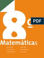 Matematica_8º