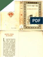 Romance Ro