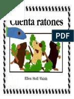 Cuenta Raton