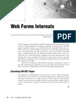 ASPNET Web Forms Internals