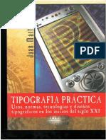 Martinez Val, Joan_tipografia Practica Cap 8