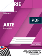 Arte_1S_EM_Volume_1_(2014)