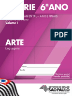 Arte_5S_6A_EF_volume_1_(2014)