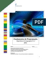 Fundamentos de programação C++