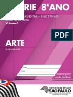 Arte_7S_8A_EF_volume_1_(2014)