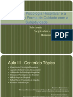 aulaiii-apsicologiahospitalarea-120923094007-phpapp02