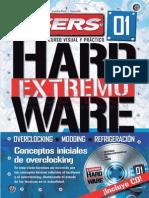 Hardware Extremo - Modding