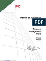 manual ap 9630