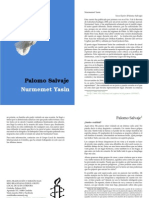 Cuento Paloma DigitalA4