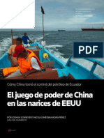 Reuters Sls Ecuador-china Sp