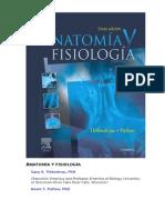 ANATOMIA-Y-FISIOLOGIA-6ª-Edicion-Thibodeau-y-Patton-evolve