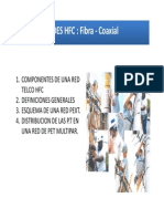 Red HFC.pdf