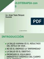 Libro Auriculoterapia Con Imanes Oswi Emag 50