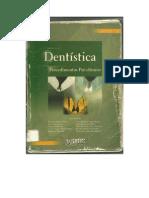 [Mondelli] Dentística Procedimentos Pré Clínicos