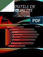 Les outils de la Qualité (1).pptx