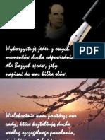 List O. Palau