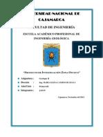 Trabajo de Investigacion-zona Otuzco-jason2