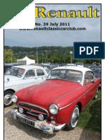 Renault Classic July 11 Proof.pdf