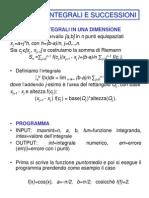 MATLAB2_lezione6